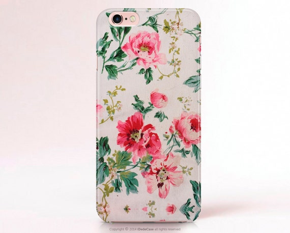 iPhone XR Case Floral iPhone XS Max case Samsung S9 Case Samsung Galaxy S9 Plus Case iPhone 7 Case iPhone 7 Plus case iPhone XS Case Floral