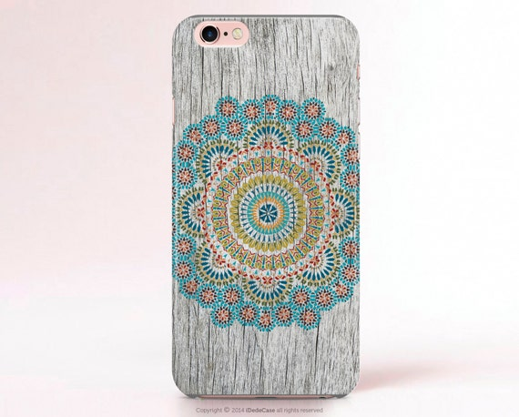 iPhone 7 Case Bohemian iPhone 7 Plus Case iPhone 8 case iPhone 6 Case Samsung S8 Case Boho iPhone 6s case Note 8 case iphone 6s Plus Case