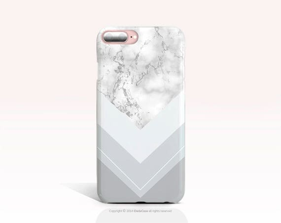 iPhone 8 Case Marble iPhone 7 Case Men iPhone X Case iPhone 8 Plus Case iPhone 6s Case TOUGH iPhone 6 Case Samsung Galaxy S8 Plus Case