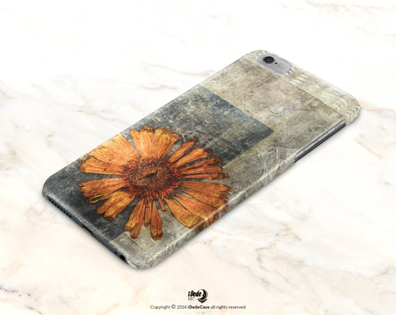 iPhone 6 Case Boho iPhone 5 Case Floral iPhone 5s Case flower iPhone Case Galaxy S5 Case vintage Note 4 case floral iphone 6 Plus Case LG G6