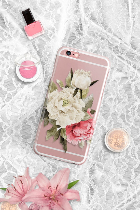 iPhone 6S Case Rubber iPhone 6 Plus Case Clear iPhone 5S Case Clear iPhone 7 Plus Case Clear iPhone 7 Case iPhone 6S Case iPhone 8 Case