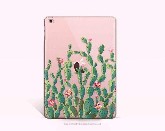 iPad mini 4  Case Cactus iPad 4 Case Clear iPad Air 2 Case Gold iPad Cases CLEAR iPad Mini 2 Case Rubber iPad Mini 4 Case CLEAR iPad 3 Case
