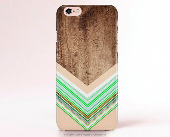 iPhone 7 Case chevron iPhone 5s Case chevron iphone 6 Case wood Samsung S7 Case Wood iPhone 6 Case Nice Note 7 case wood LG G4 case [134]