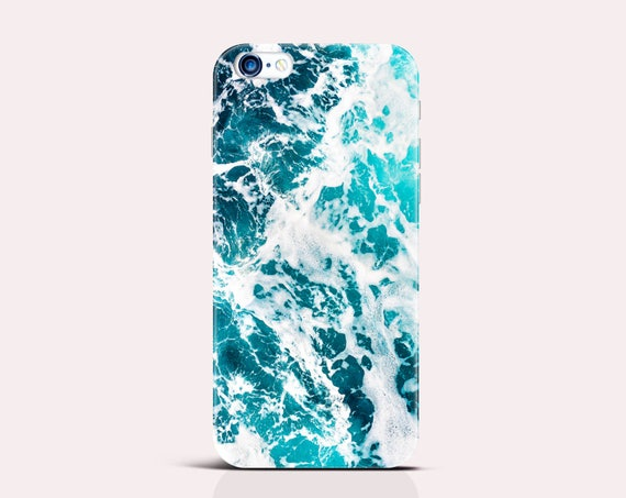 Samsung Galaxy S8 case ocean Samsung Galaxy S8 Plus Case iphone 6 Plus Case matte Samsung Galaxy S7 Case iPhone X Case iPhone 6 Case LG G6