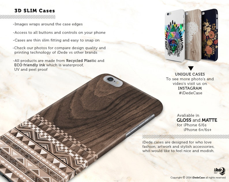 d498421b6c878 IPhone X Case Abalone shell iPhone XS Case Abalone shell