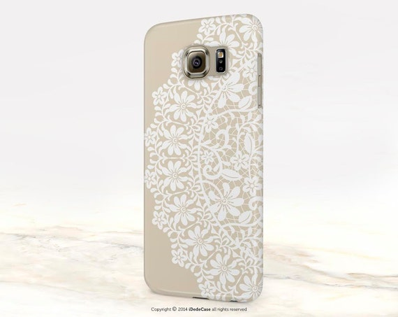 Samsung Galaxy S7 Case for her Samsung Galaxy S6 Case Wood Samsung Galaxy S7 Edge Case LG G3 Case Marble LG G4 Case Gift for her Note 7 Case