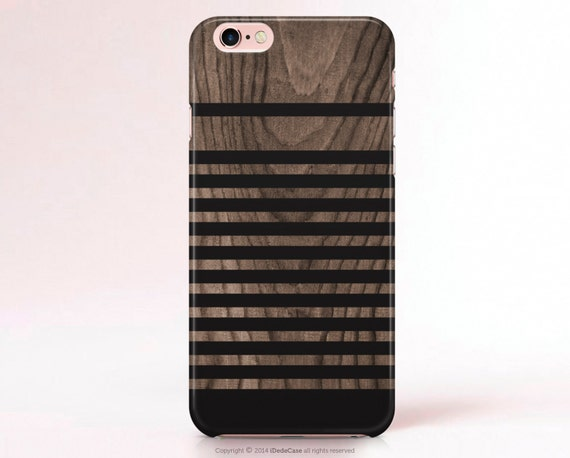 iPhone 6s plus Case Wood iPhone 7 Case Wood Note 8 Case classy iPhone 5s Case Wood stylish Samsung Galaxy S6 Case iPhone 6s Case iPhone 8