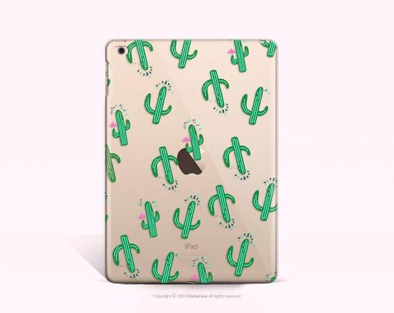 iPad Air 2 Case Cactus iPad mini 4 Case Rubber iPad Air 2 Case Gold Rose iPad Cases CLEAR iPad Mini 2 Case CLEAR iPad Mini 4 Case CLEAR