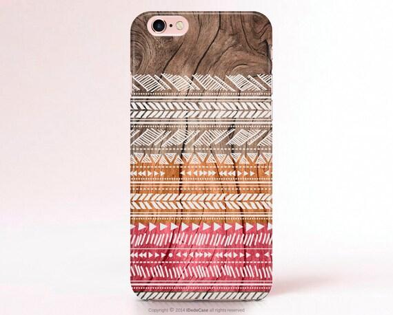 iPhone 6 Case wood iPhone SE Case Bohemian iPhone 5s Case wood iPhone 6s Plus Case Galaxy S5 Case new Samsung Galaxy S7 case wood LG G3 Case