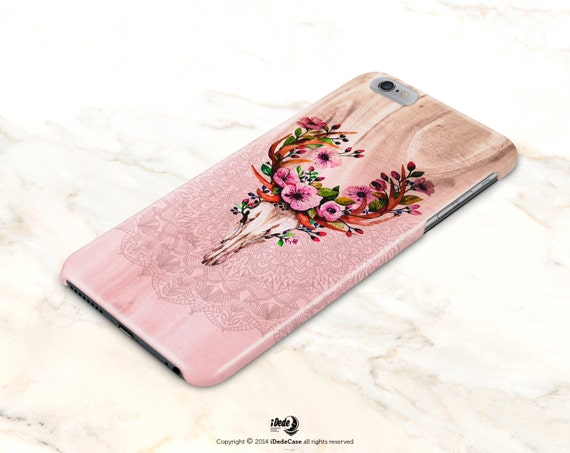 iPhone 8 Case iPhone X Case iPhone 7 Case Floral iPhone 8 Plus Case iPhone 7 Plus Case iPhone SE Case Samsung S8 Plus Case Samsung S8 Case