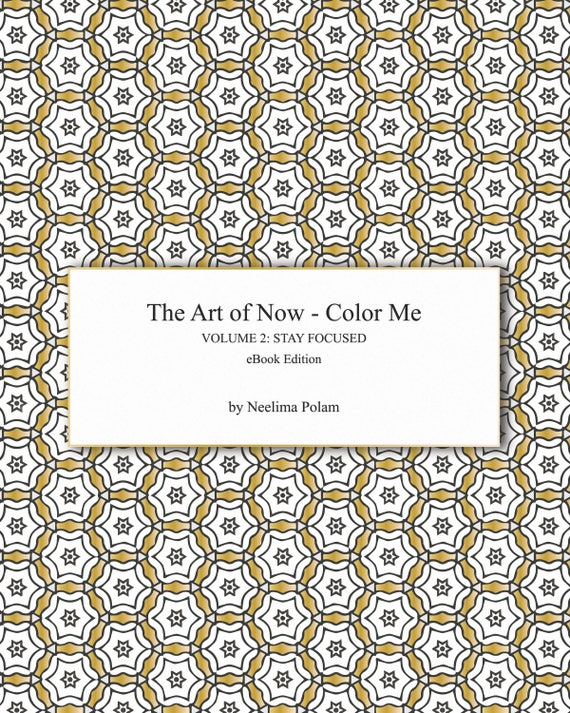 The Art Of Color And Design Pdf