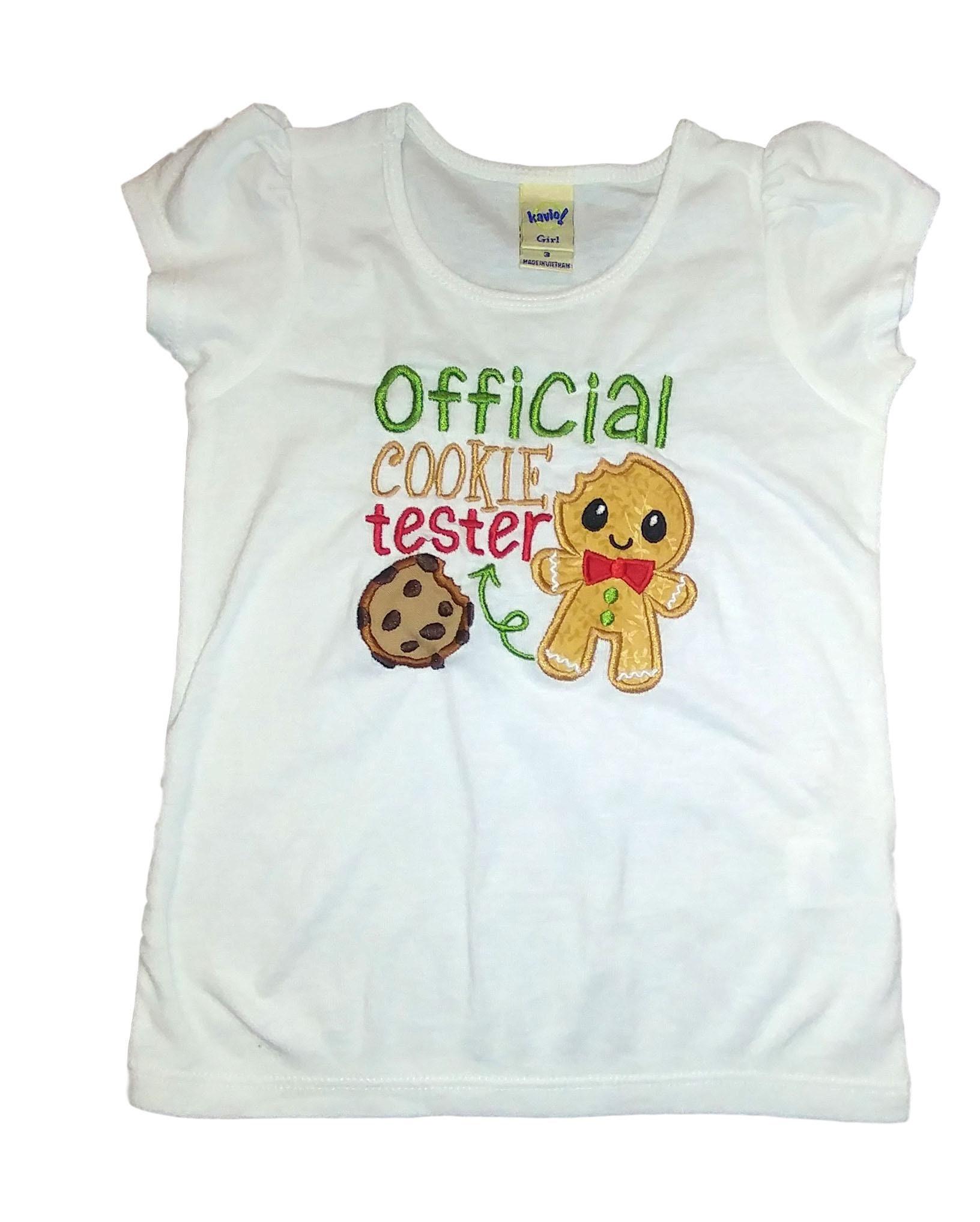girl christmas shirt girl fall shirt girl shirts girls winter shirt girls shirts - Christmas Shirts For Girls