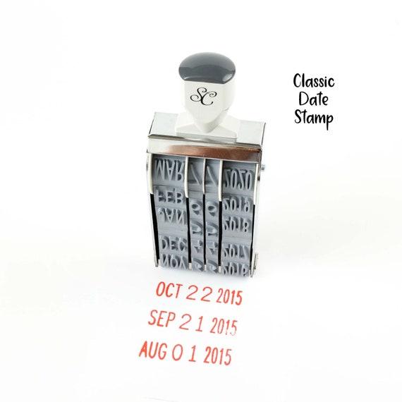 ByTheWell4God 8 Piece Stamp Set Display of Hope Stamp Set