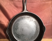 Griswold Cast Iron Skillet collection 3-10 buy one or all