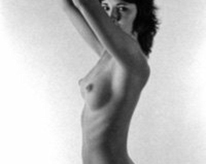 D0263 Lorri B.  July 03 1972