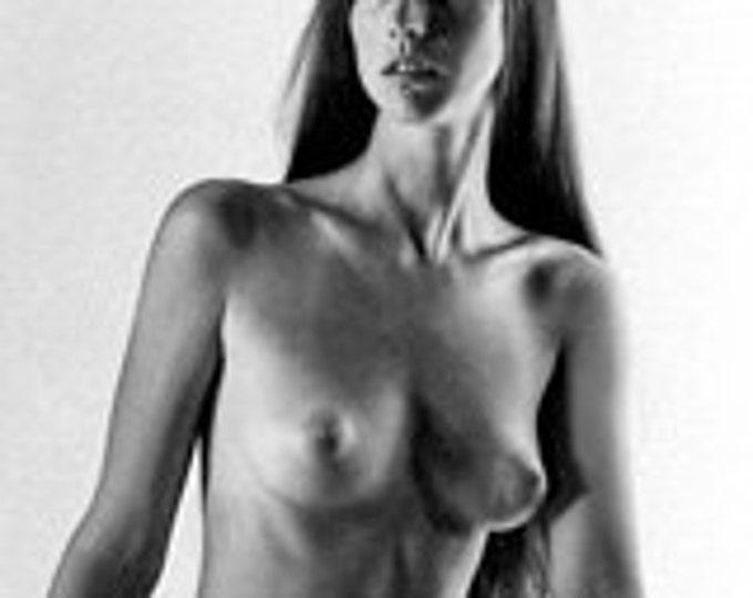 D0227 Christine B. June 15 1972