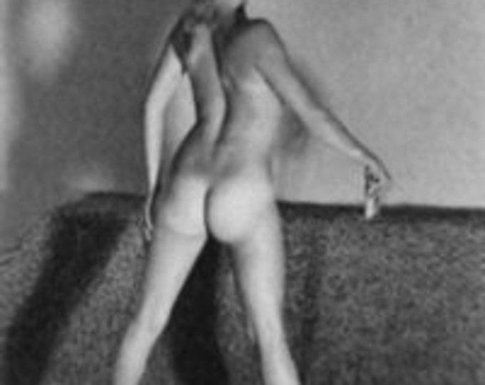 D0173  = Kathy J. (September 21, 1971)