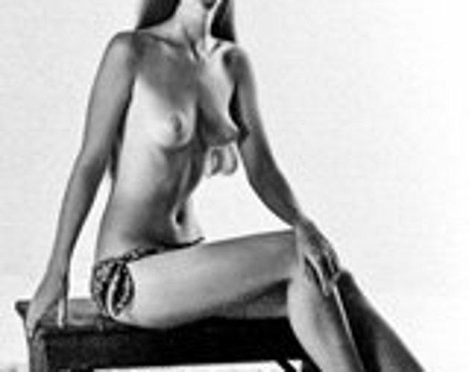 D0226 Christine B. June 15 1972