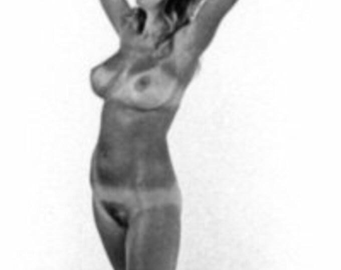 D0208 = Joyce F. (March 30, 1972)