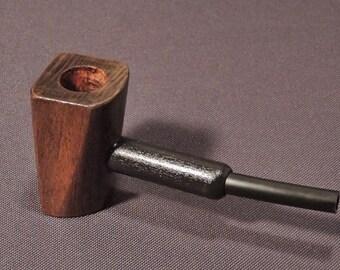PN=0176A (Walnut)