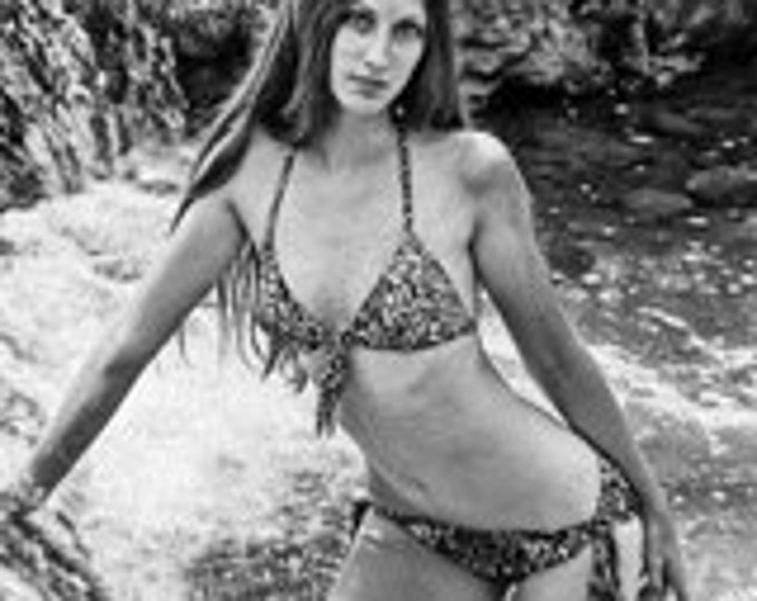 D0239 Christine B.  June 18 1972