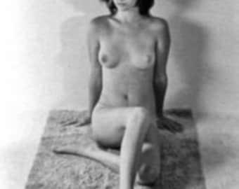 D0264 Lorri Bi. July 03 1972 (Bonus = D0265)