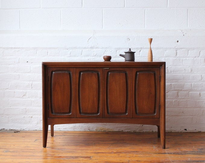 Broyhill Emphasis Single Drawer Cabinet
