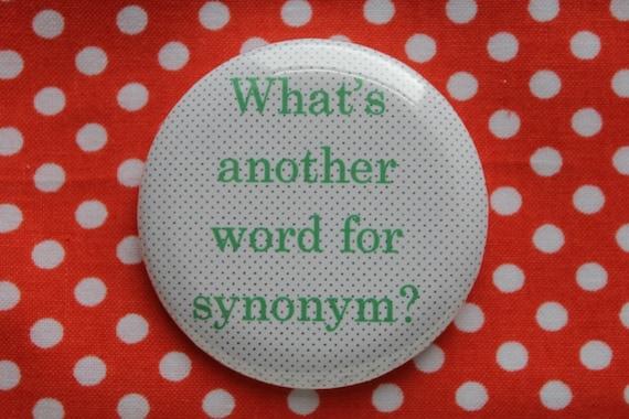 Sample Synonym Lexikothek Ein Anderes Wort Fur Sample 13