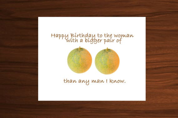 Snarky Birthday Card Funny Birthday Card Birthday Cards Etsy