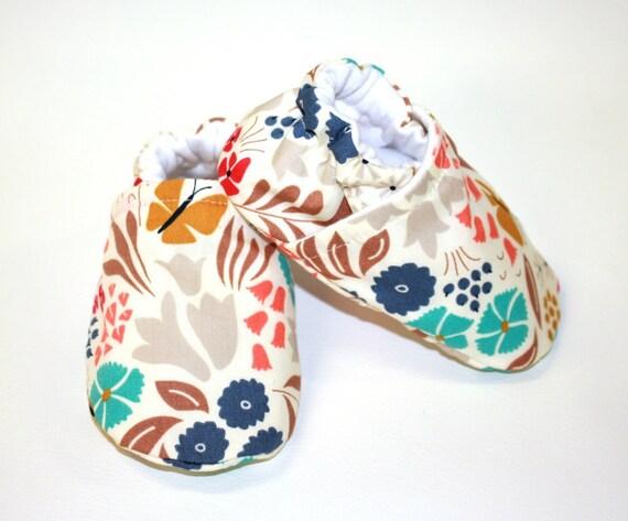 Organic baby shoes crib shoes organic