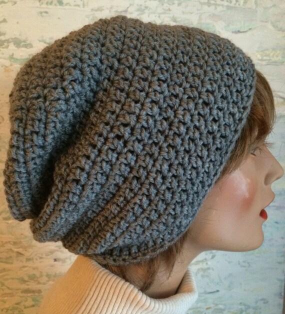 Mütze Träumer Mütze Häkeln Zubehör Mütze Hipster Mütze Etsy