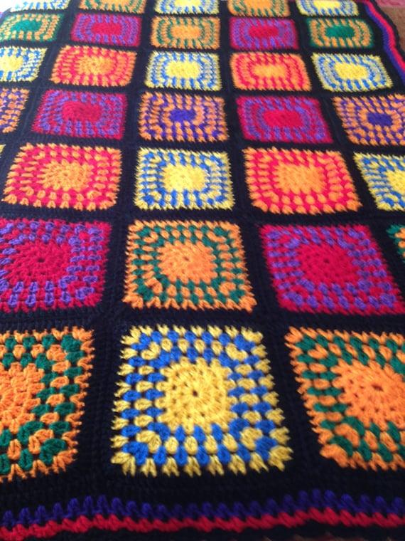 Mom Housewarming Bridal Shower BlanketAfghanBed Spread for Birthday Graduation Gift Anniversary Bed Spread Valentine/'s Day Grandma