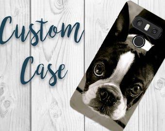 Custom case | Etsy
