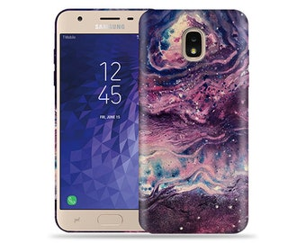samsung galaxy j3 6 phone case with quotes