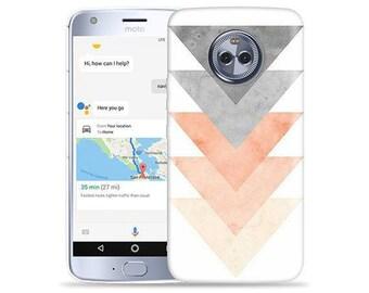 Motorola e5 cruise | Etsy