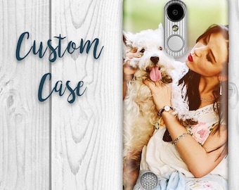 Personalized lg case | Etsy
