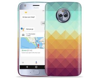 promo code 75a36 605d8 Moto x4 case | Etsy
