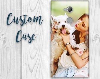 Nuce Cases
