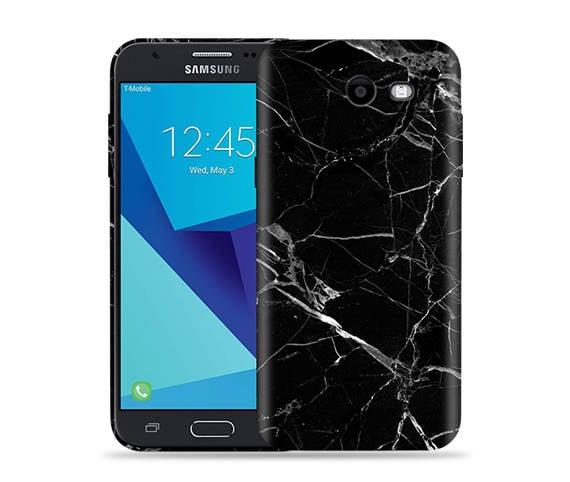f744edcdb867b For Samsung Galaxy J3 Emerge Case  J3 Prime  J3 2017  J3 Luna