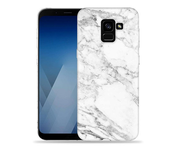 samsung galaxy a5 hard case