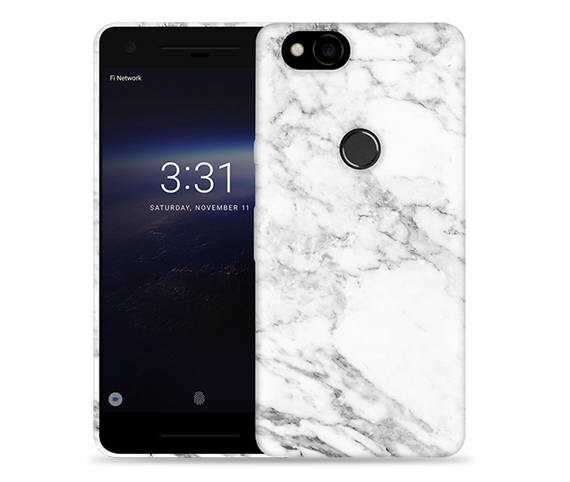 buy popular 3739e 5df9e Google Pixel 2 Case - Pixel 2 Case #Marble Cool Design Hard Phone  Cover,Anniversary Gift,Birthday's