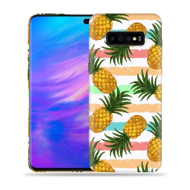 d6d2260487eb6c For Samsung Galaxy S10 Case   Galaxy S10 Plus Case Summer