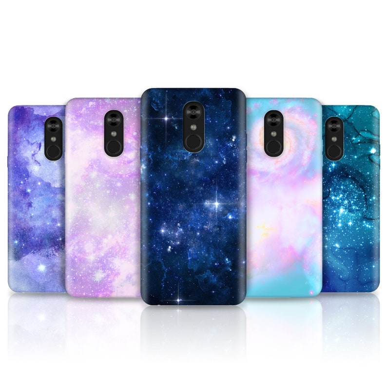 Rose Glen North Dakota ⁓ Try These L G Phone Cases
