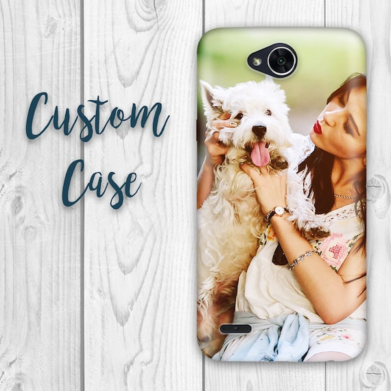 official photos 51ee9 e4881 LG X Power 2 Case / X Charge Case / LG Fiesta, Fiesta 2, Lte / K10 Power  Case #Custom Photo Phone Case, Design Your Own Personalized Case
