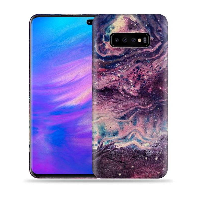 galaxie s10 case
