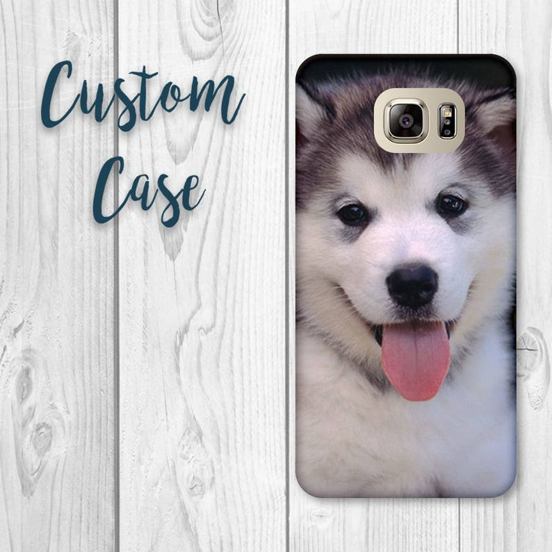 info for 187b6 54c1e For Samsung Galaxy Note 5 Case Custom Photo Case, Design Your Own  Personalized Case, Monogrammed Phone,,Fathers Day Gift