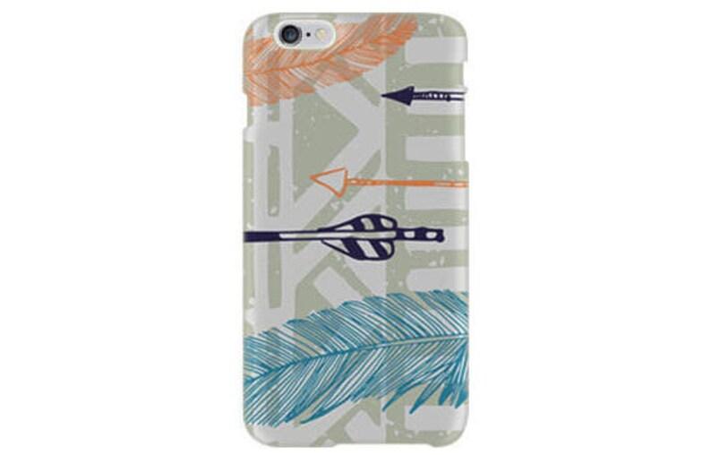 LG V20 Case - VS995 H990 LS997 H910 H918 US996 #Tribal Arrow Cool Design  Hard Phone Case