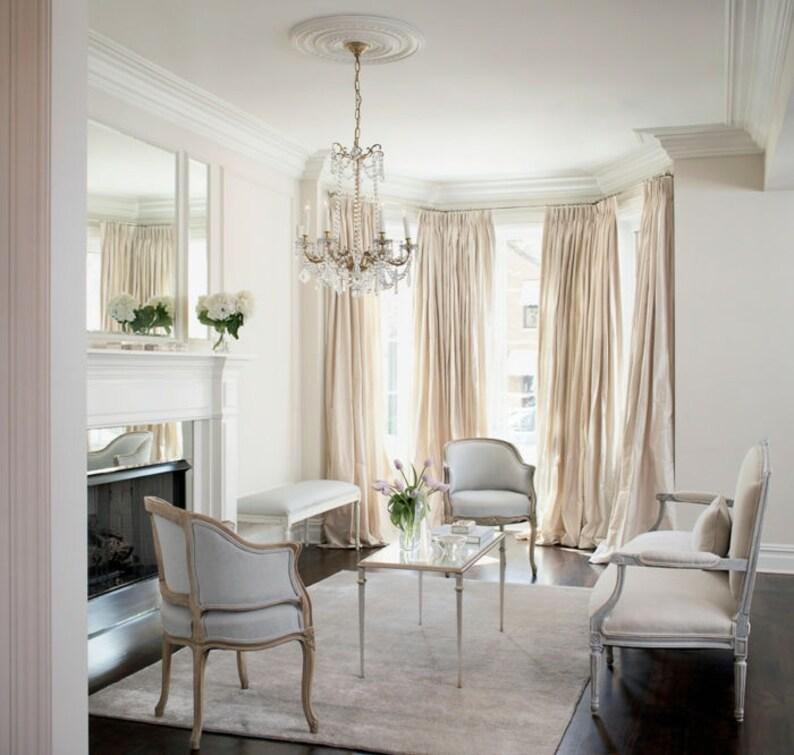 interior decor,upholstery pearl wedding fabric cream interior ALABASTER Silk Taffeta fashion textile home decor