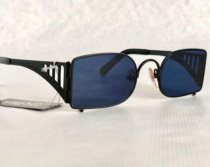 Jean Paul GAULTIER 56 - 0177 Eiffel Tower Vintage Sunglasses – New Old Stock