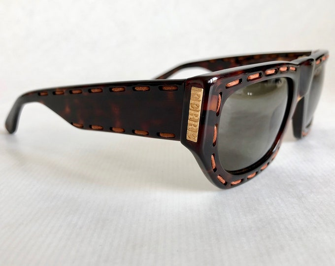 Gianfranco FERRÈ GFF 221/S 086 Vintage Sunglasses New Old Stock